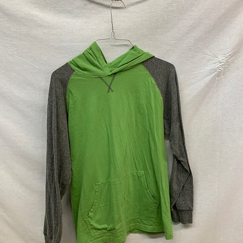 Boys Long Sleeve Shirt - Size XL