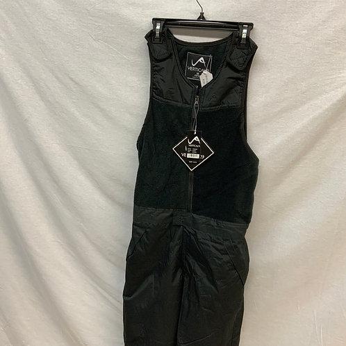 Unisex Snow Pants - Size M