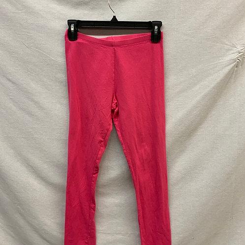 Girl's pants Size: 14/16