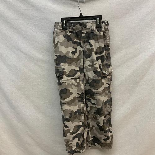 Boys Pants - Size 6