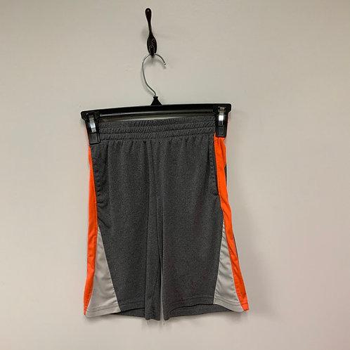 Boys Shorts Size M (7)