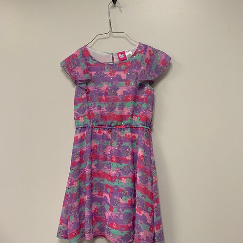 Girls Dress - Size M