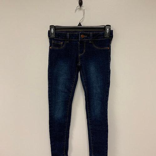 Girls Pants - Size 7