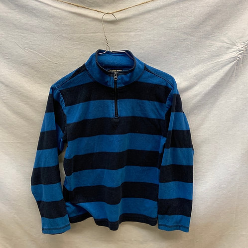 Boys Long Sleeve Shirt - Size 12