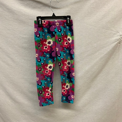Girl's pants Size: 4