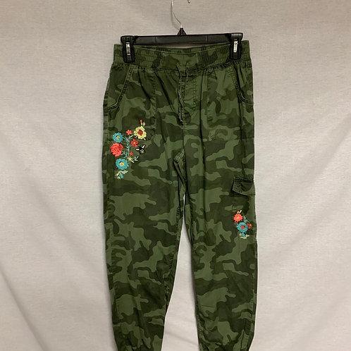 Girls Pants - Size 16 Reg
