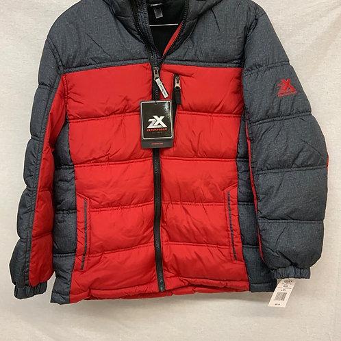 Boys Winter Jacket - Size M