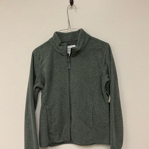 Boys Long Sleeve Shirt - Size 14-16