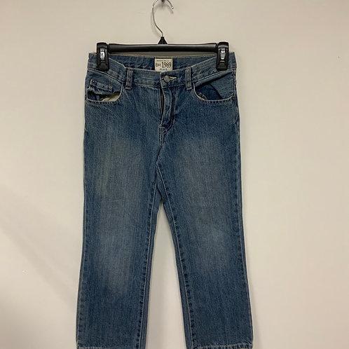 Boys Pants size 8 Husky