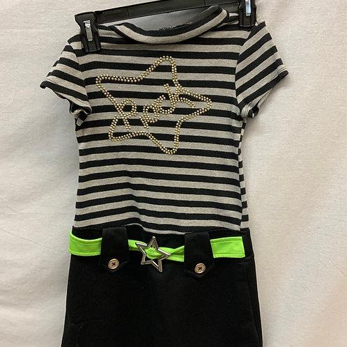 Girls Dress- Size L
