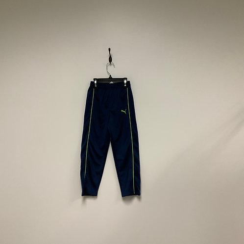 Boy's Pants Size:S