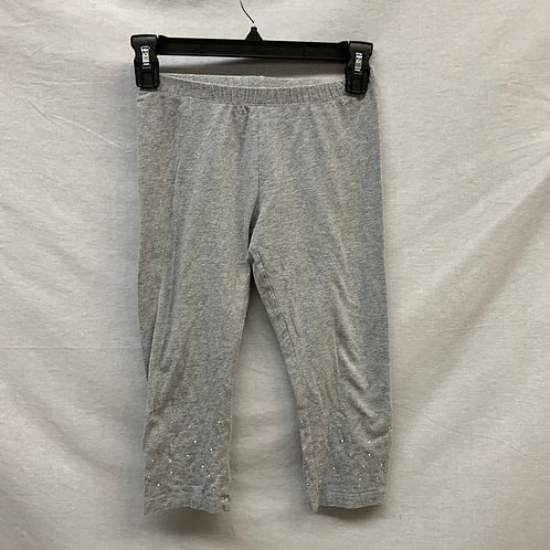 Girl's pants Size: 12