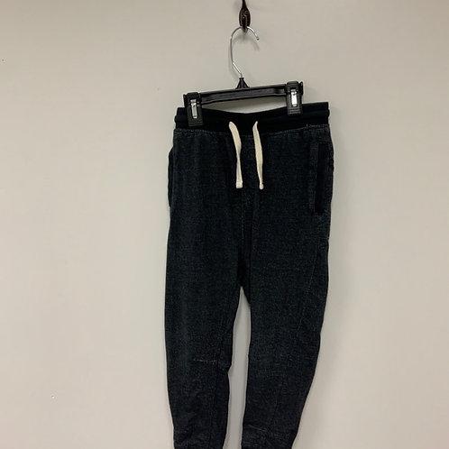 Girls Pants - Size M (8)