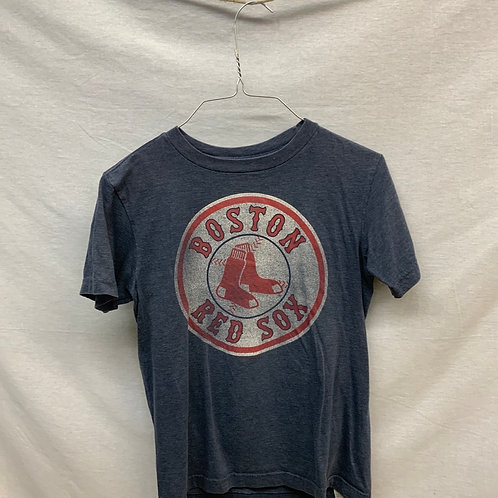 Boys Short Sleeve Shirt - Size XL