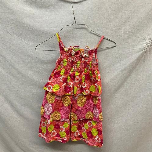 Girls Skirt - S