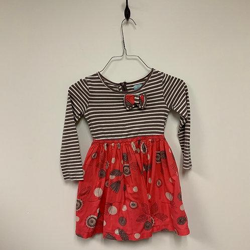 Girls Dress - Size 5