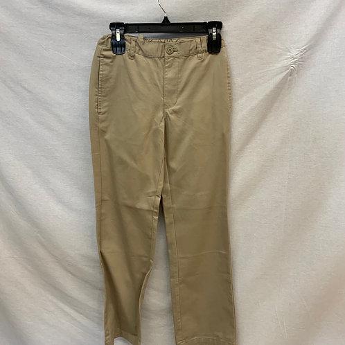 Boys Pants - Size 14