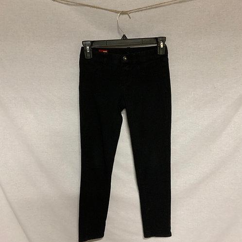 Girls Jeans - Size 10 Regular