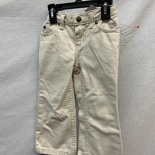 Girls Pants- Size XS