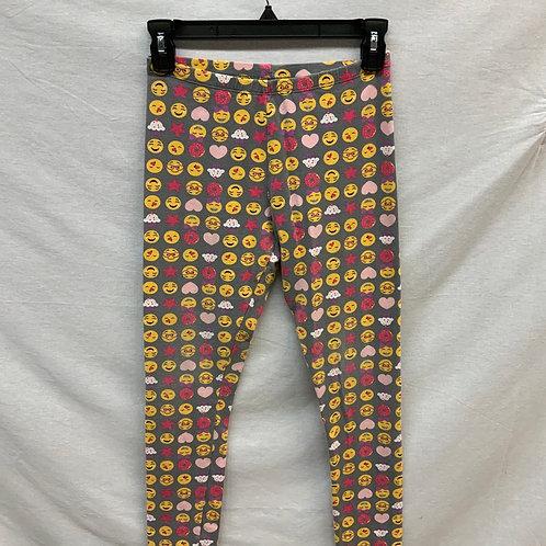 Girls Pants - Size XL