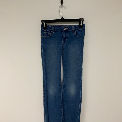 Girls Pants - Size 8s