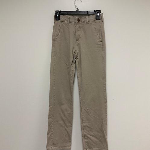 Girls Pants - Size 14
