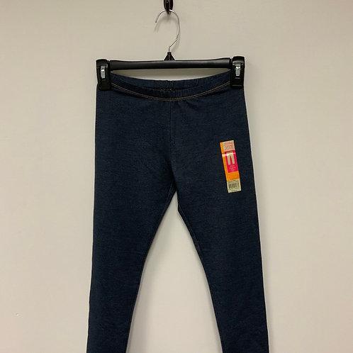 Girls Pants - Size 7-8
