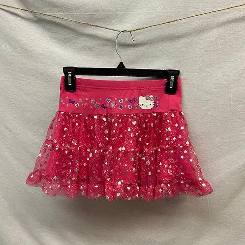 Girls Skirt - Size S