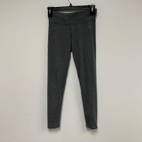 Girls pants size 12