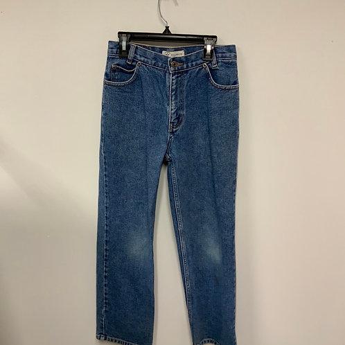 Boys Pants - Size M (12 REG)