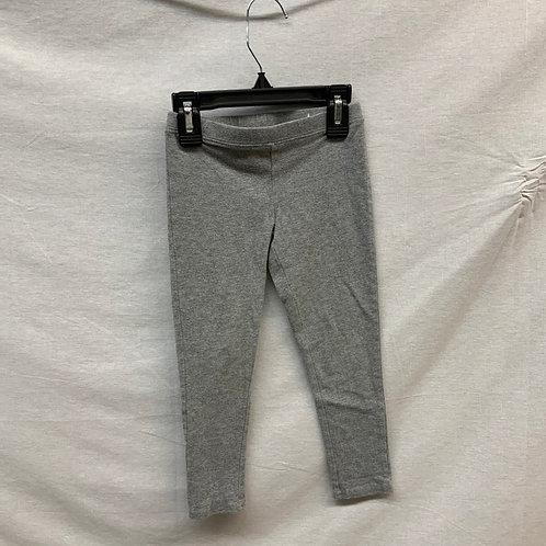 Girls Pants - Size XS