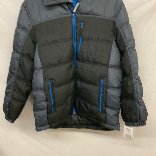 Boys Winter Jacket - Size L