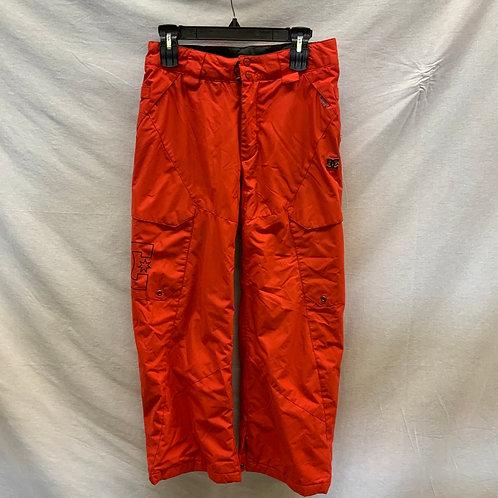 Boys Ski Pants - Size L