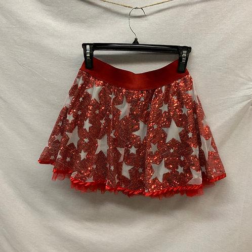 Girls Skirt - Size M