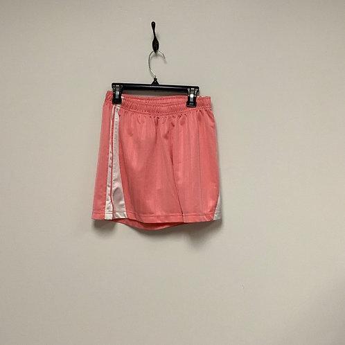 Girl's Shorts- Size XL 16