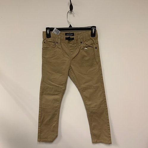 Boys Pants - Size M (8 REG)