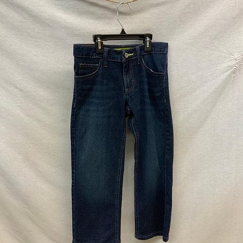 Boys Pants - Size 8 Regular