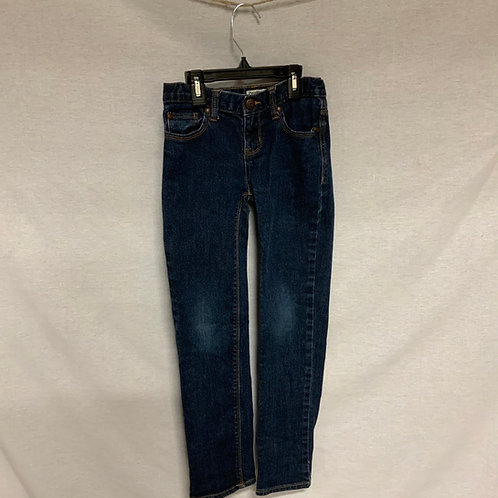 Girls Pants - Size 8 Regular