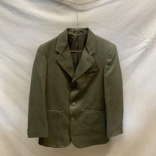 Boys Coat - Size 12