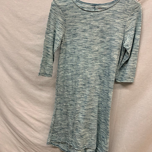 Girls Dress- Size L