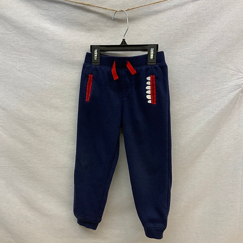 Boys Pants - Size 4T
