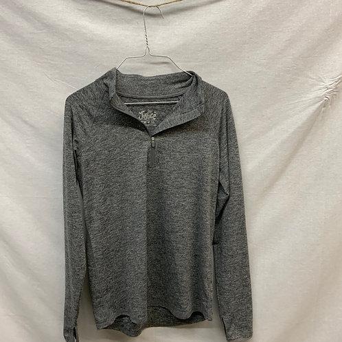Girls Long Sleeve Shirt - Size XL 16