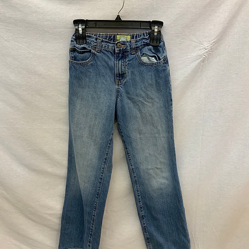 Boys Pants - Size 12