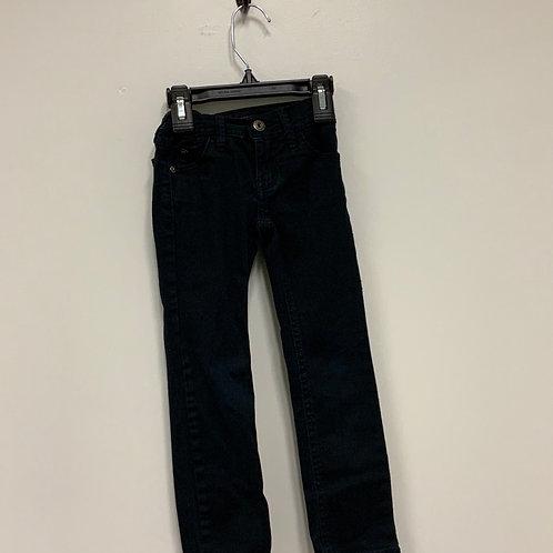 Girls Pants - Size 4S
