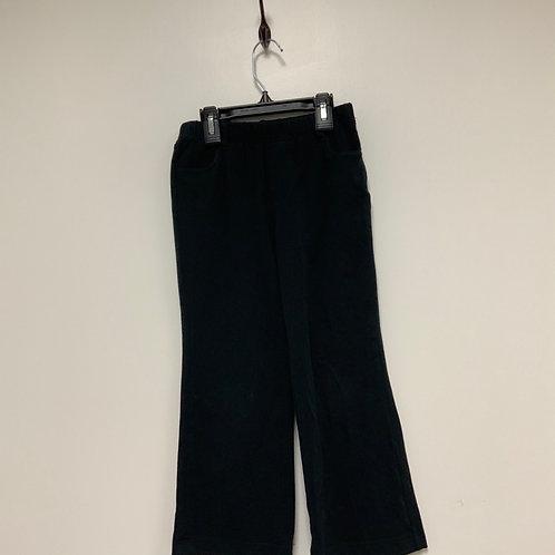 Girls Pants - Size S