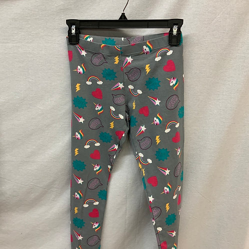Girls Pants - Size L