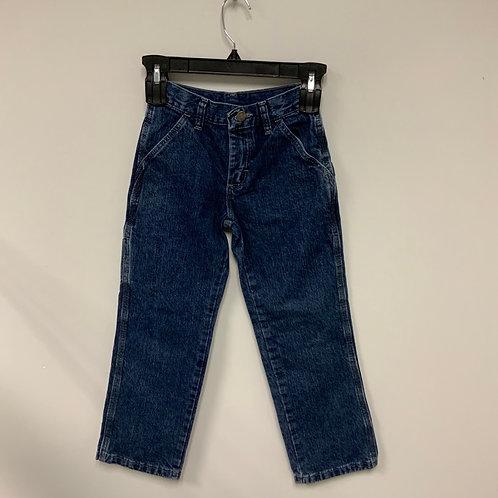 Boys Pants - Size 8 slim