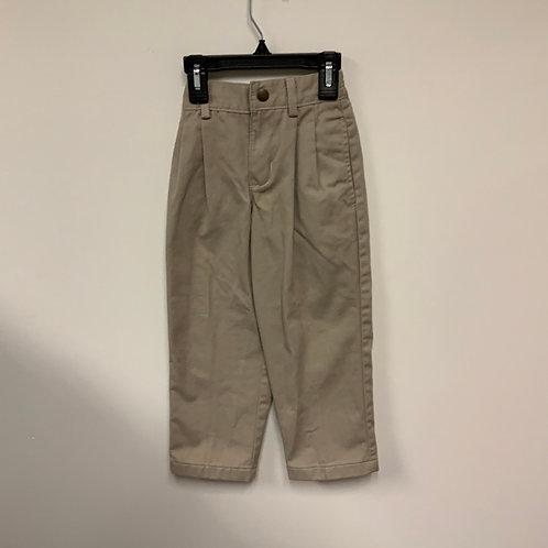 Boys Pants - Size S (4 slim)