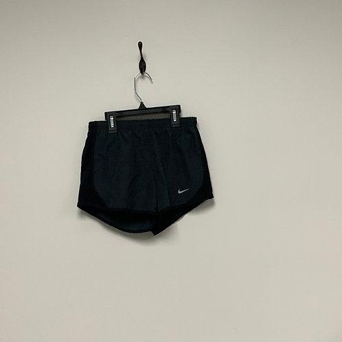 Girl's Shorts- Size M 7-8