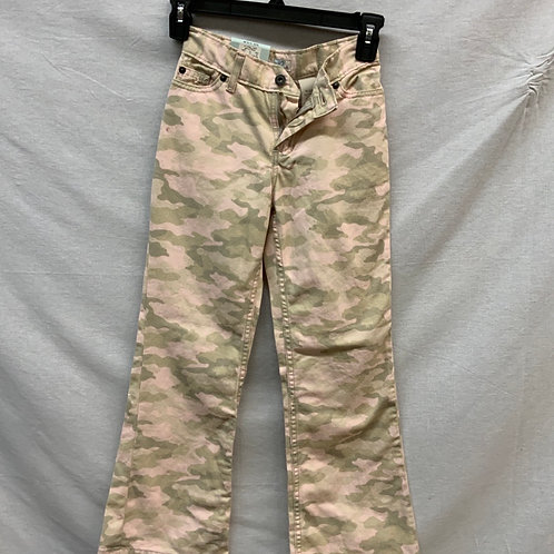 Girl's Pants Size: 10